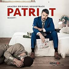 ost film magic hour mp3 patriot season 1 ep an amazon original soundtrack by various
