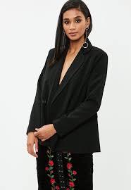 workwear women u0027s office wear u0026 work clothes missguided