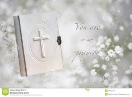 Images Of Funeral Programs 10 Best Images Of Funeral Program Flowers Funeral Prayer Cards