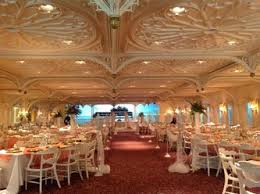 Wedding Venues In Memphis Tn Gallery The Belle Venue5241 East Rainesmemphis Tn 38118