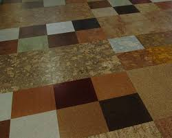 floor and decor santa stunning floor and decor santa ca ideas best home design