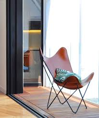 Jesus Has A Rocking Chair Architecture U0026 Interior Design In Barcelona And Sitges