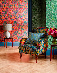 Bedroom Chairs John Lewis John Lewis X Liberty First Look At The New Interiors Collection