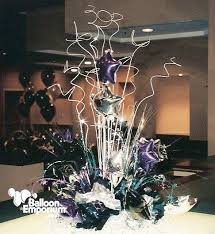 Sweet 16 Party Centerpieces For Tables by Best 25 Sweet 15 Centerpieces Ideas On Pinterest Diy Wedding
