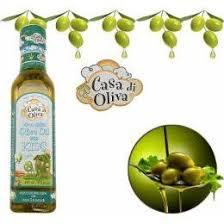 Minyak Evoo Untuk Bayi kafeibu evo casa di minyak zaitun 250ml