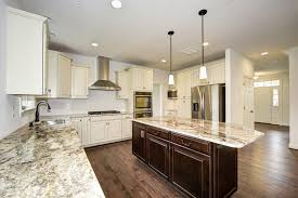 Custom Kitchen Countertops Granite Kitchen Countertops In Maryland Quartz Countertops And More