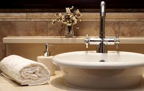 beautiful bathroom sink plug gallery bathroom decor and design ideas