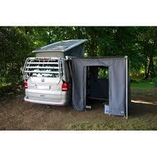 T5 Awning Vw T5 F45s 2 5m 26m Camping Room Safari
