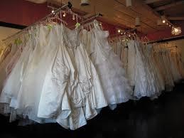 Bridal Stores Best Bridal Shops In Denver Cbs Denver