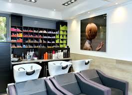 prix coupe de cheveux femme coiffeur pour coupe homme femme et enfant à plan de cuques