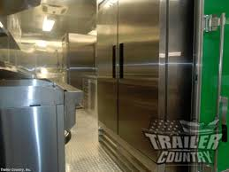 concession vending 2018 freedom trailers trailersusa