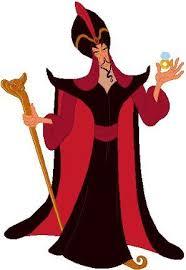 Jafar Halloween Costume 83 Villains Diѕnєy Images Disney Villains