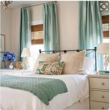 Mint Green Curtains Mint Green Curtains Lifestyle