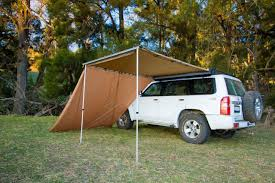 Side Awning Tent Adventure Kings Awning Side Wall 4x4 Supastore