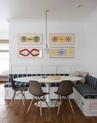 Kitchen Nook Furniture Set Exquisite Modern Kitchen Nook Furniture