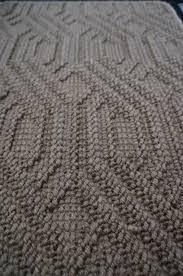 Stark Rug Jute Hemphill U0027s Rugs U0026 Carpets Orange County