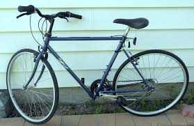 bmw bicycle for sale bikes montague paratrooper pro for sale montague paratrooper