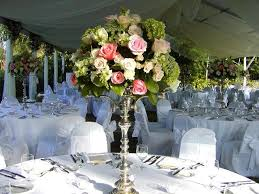 cost of wedding flowers flowers wedding cost average wedding s style