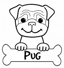 3 pigs houses coloring pages free sheets