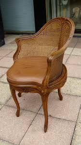 bureau style louis xv fauteuil de bureau style louis xv https lesbrocanteurs fr