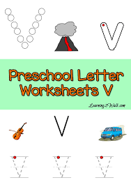 17 best alphabet images on pinterest letter formation alphabet