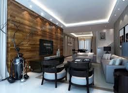 Small Bedroom With Tv Ideas Tv Panel Design U2013 Flide Co