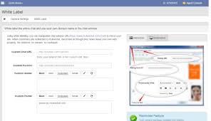 Free Live Chat Room My Live Chat U2013 Free Live Chat U2014 Wordpress Plugins