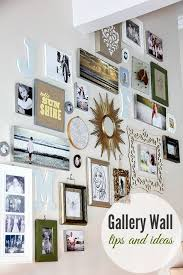 12 creative gallery walls for inspiration gallery wall walls