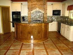 kitchen floor ceramic tile design ideas kitchen floor designs kitchen redesign flooring ideas kitchen floor