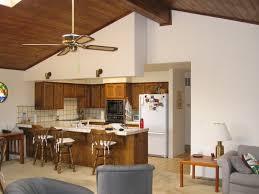cayucos beach house semmes u0026 co builders inc
