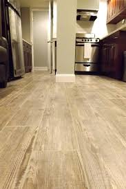 floor and decor fort lauderdale flooring depot fort lauderdale beautiful cant stop looking at it