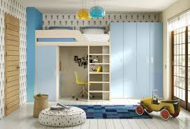 Space Saving Beds Bed Shop In Appleby Magna Swadlincote UK - Funky bunk beds uk