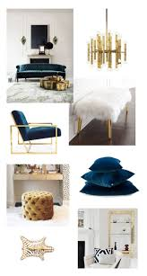 voi design best 25 gold interior ideas on brass interiors and