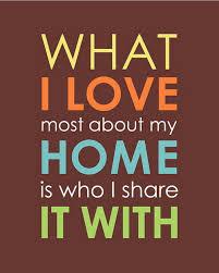 I Love My Husband Meme - i love my husband quotes tumblr i love my husband quotes for