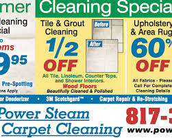 upholstery cleaning nashville cleaner nashville certified green upholstery cleaning amazing