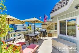 mission beach vacation rental in south mission beach san diego