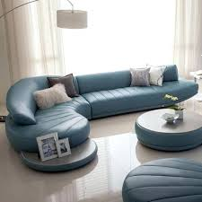Modern Leather Living Room Furniture Contemporary Leather Living Room Furniture Gorgeous Modern Leather