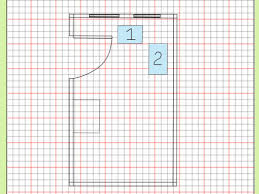 Floor Plan 2d 48 Restaurant Floor Plans 2d And 3d Floor Plans Quickly And How To