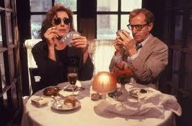 Interiors Woody Allen Woody Allen A Career In 20 Hilarious Brilliant Lines Rolling Stone