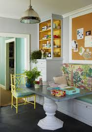 20 best transitional homes images on pinterest dunn edwards