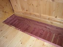 inspiring cedar lined closets roselawnlutheran