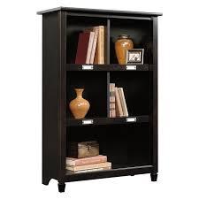 bookcases wayfair regarding 18 inch wide bookcase decor clubnoma com