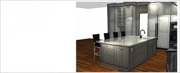 Free Design Kitchen Free Kitchen Design Services Norfolk Kitchen Bath
