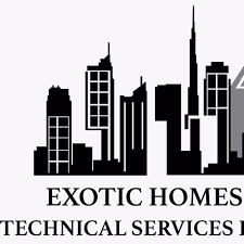 exotic homes ehomesservices twitter exotic homes