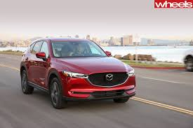mazda japan 2018 mazda cx 8 announced as six seat luxury suv for japan wheels