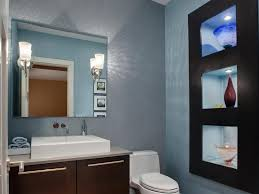 Small Guest Bathroom Ideas by Small Half Bathroom Ideas Plans U2014 Home And Space Decor