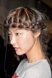 crazy nigeria plaiting hair styles 100 types of braids styles with images for inspiration nigerian