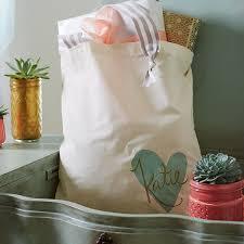 diy bridal shower favors bridal shower favors hallmark ideas inspiration