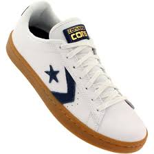 converse men u0027s technical skateboarding shoes online uk converse
