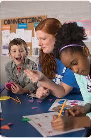 afterschool care ymca western north carolina